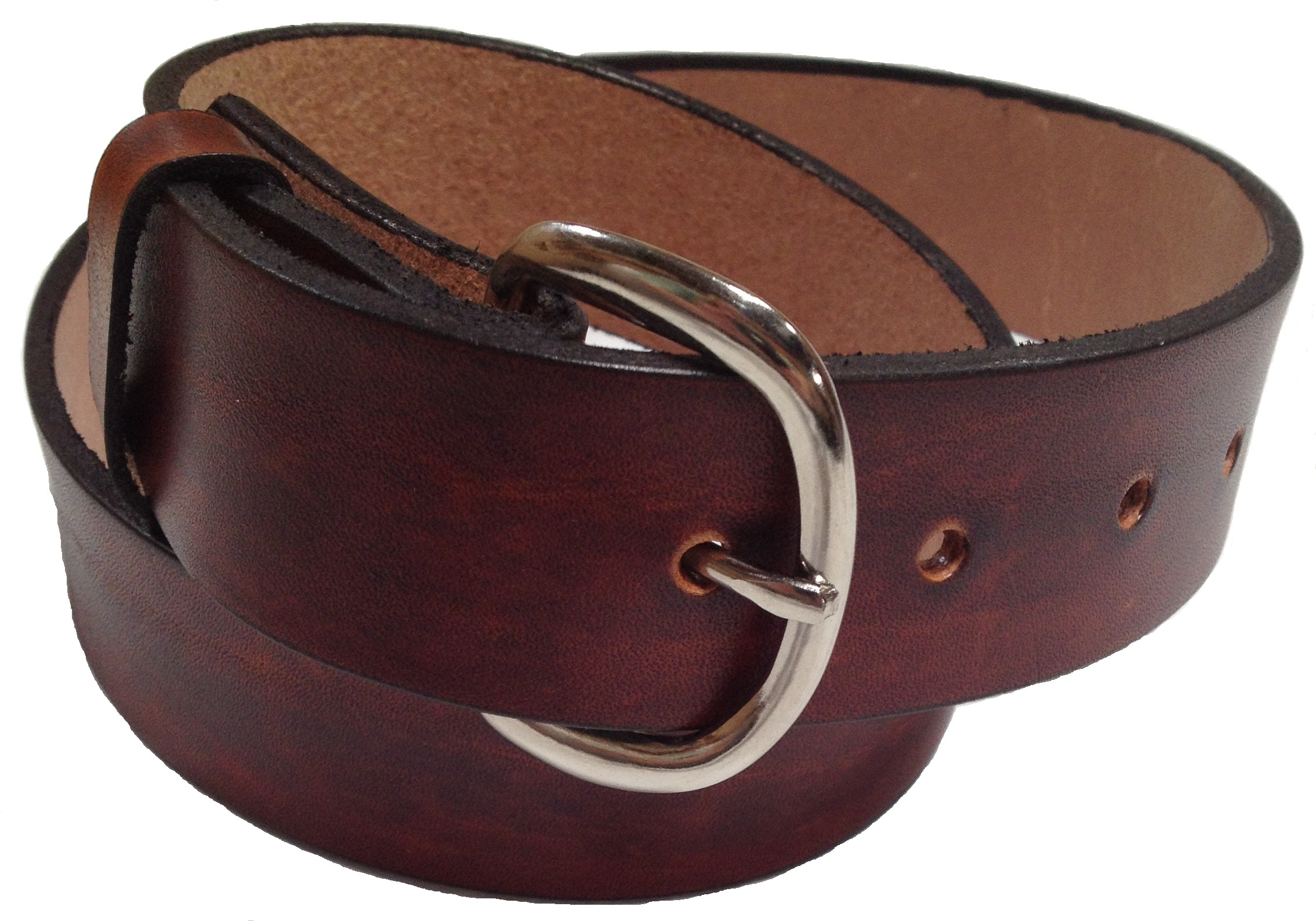 Find great deals on eBay for mens wide belt. Shop with confidence.